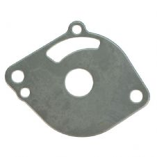 Yamaha Outboard Water Pump Wear Plates